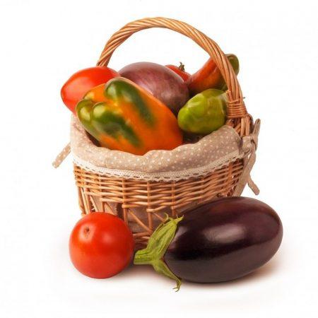 market your harvest